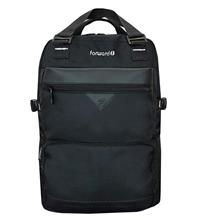 Forward FCLT0036 Backpack For 16.4 Inch Laptop
